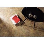 Плитка напольная под мрамор Дизайнерская плитка для пола ПВХ LG Hausys фото
