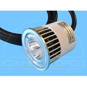 Светодиодная лампа Tristar-RGB-MASTER фото