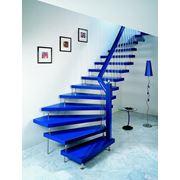 Лестница Longlife фото