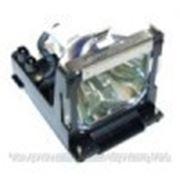 3797075500-S/1730052(TM CLM) Лампа для проектора BOXLIGHT AV3618+