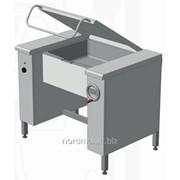 Сковорода электрическая СЭМ-0,2,СЭМ-0,5 фото