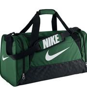 484e670c Сумки спортивные в Украине – цены, фото, отзывы, купить сумки ...