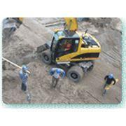 Цемент серых марок ССПЦ М-400 фото