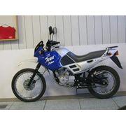 Мотоциклы кроссовые тип 125 DAKAR фото