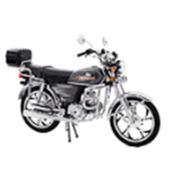 Мотоцикл IRBIS Virago 110 фото