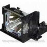 7261(OEM) Лампа для проектора KINDERMANN KX200