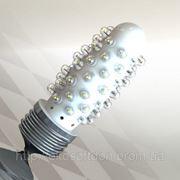 Светодиодная лампа СИ 56-5627 (цену уточняйте у менеджера)
