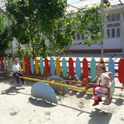 """Детский сад """"Батыр-Жан Балабакшасы"""" фото"""