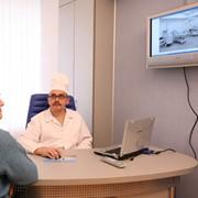 Лечение БАС стволовыми клетками, Донецк фото
