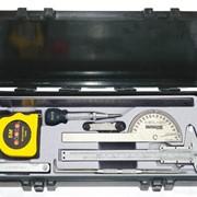 Наборы измерительного инструмента фото