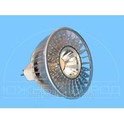 Светодиодные лампы R4-MR16-WHT фото