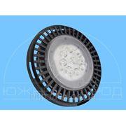 Светодиодные лампы BOBBY–AR111-WHT фото