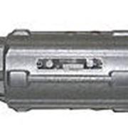 Электродвигатель МТ-0.18С фото