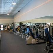 Услуги тренажерных залов в Кокшетау фото