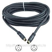 Цифровой/ аналоговый/ коаксиальный кабель