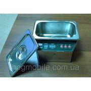 Ультразвуковая ванна Ya Xun YX 2100 фото