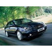 Продажа автомобилей Kia Magentis фото