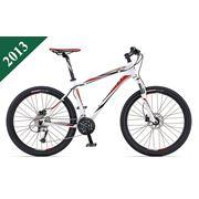 Велосипеды горные Giant Revel 1 Disc фото