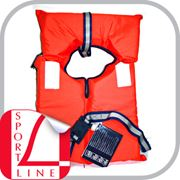 Спасательный жилет фото