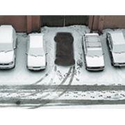 Экспертиза автотранспорта (проверка авто на угон розыск и т.д. фото