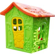 Лесной домик фото