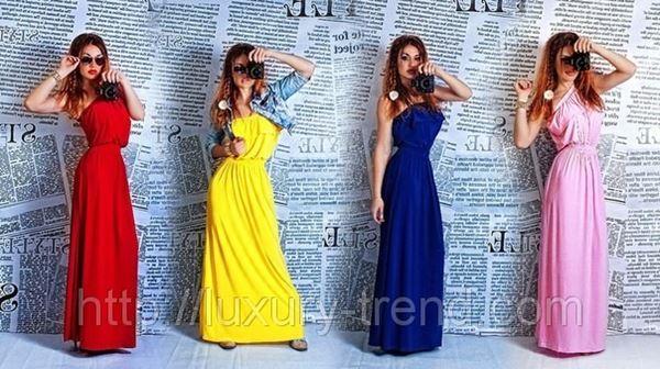 Микромасло платья фото