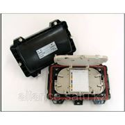 Муфта оптическая разветвительная STC-DTM-KT-24 фото