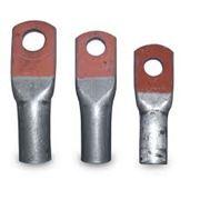 Наконечники медно-алюминиевые с напылением от 16мм ао 240мм