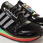 Кроссовки Adidas оптом и в розницу фото