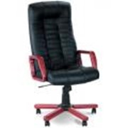 Кресла для руководителя фото