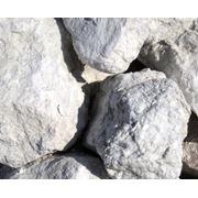 Камень гипсовый фото