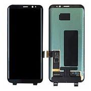 Дисплей для Samsung Galaxy S8 Plus G955F в сборе с тачскрином фото