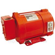 AG 500, Насос для перекачки бензина, керосина, дт, 220 В, 45 л/мин фото