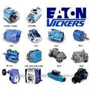 Гидромотор Vickers, гидравлический насос Vickers, гидравлика Vickers фото