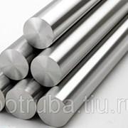 Пруток ниобиевый 6 мм НБ-1 ТУ 48-4-241-73 фото