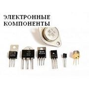Биполярный транзистор фото