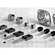 IGBT транзисторы фото