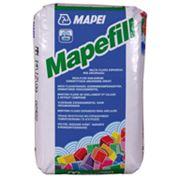 Быстротвердеющая смесь Mapefil фото