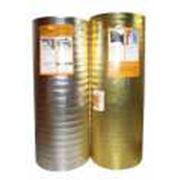Гидро- пароизоляция и влагоизолирующие материалы фото