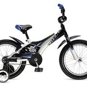 Велосипеды детские Jet 16 фото
