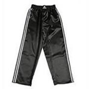 Спортивные брюки фото