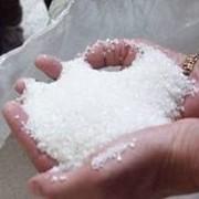 Сахар в оптом фото