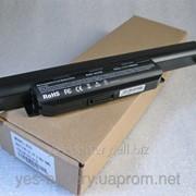 Батарея аккумулятор Asus A55VS A75 A75A A75D A75DE A75V A75VD A75VM K45 K45D Asus 2-6c фото