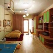 Мебель для детских комнат, Мебель детская фото