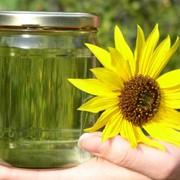 Утилизация неликвидов( просроченное) растительного масла фото