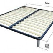 Ортопедическое основание кровати 2000*1800*230 фото