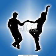 Боди для танцев фото