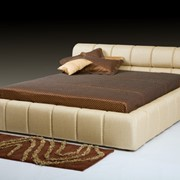 Кровать Флоренция 5 фото