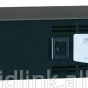 UPS Inform Sinus SSR220 2000 VA/1400W фото