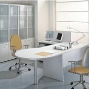 Стол для офиса фото